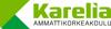 Karelia_booky.jpg