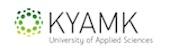 kyamk_logo_170x51.jpg