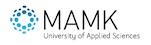 mamk_logo_151x45.jpg