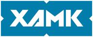 xamk_logo_tiivis_rgb.jpg