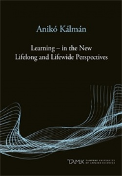 Learning - in the New Lifelong and Lifewide Perspectives